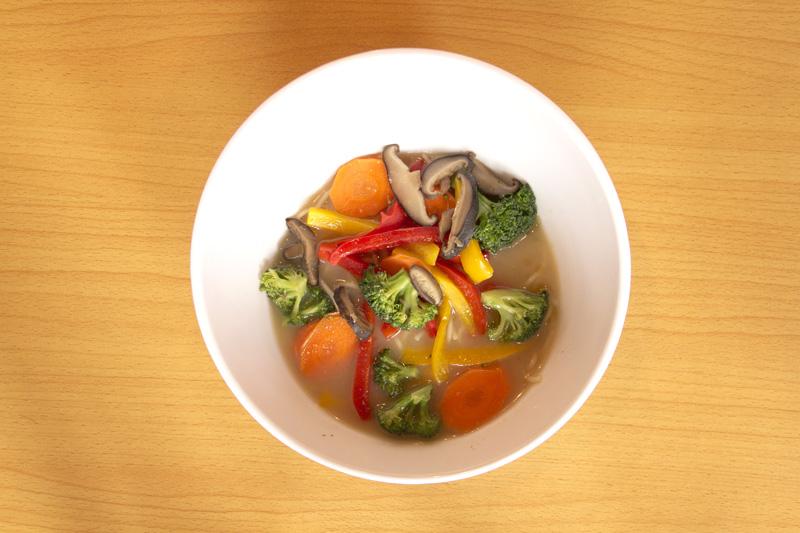 Bowls_02 Noodle Bowl_Veggie.jpg