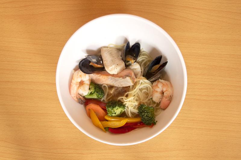 Bowls_04 Noodle Bowl_Seafood.jpg