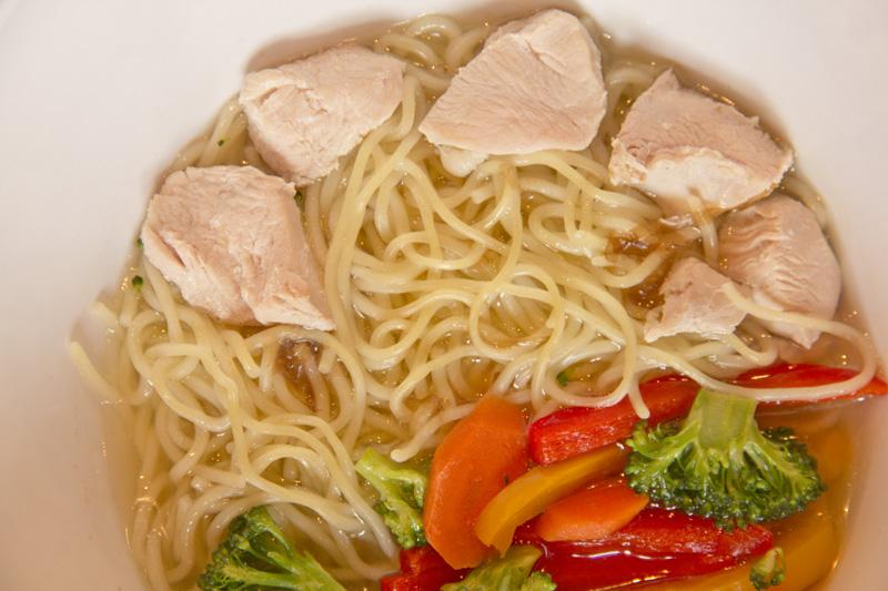 Bowls_06 Noodle Bowl_Chicken.jpg