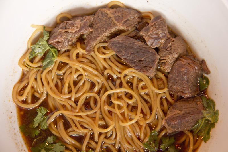 Bowls_08 Noodle Bowl_Beef.jpg