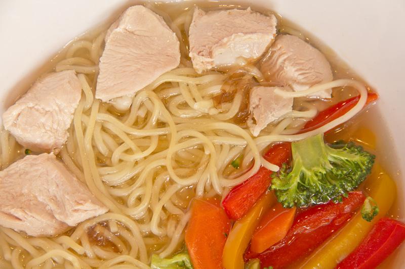 Bowls_11 Noodle Bowl_Chicken.jpg