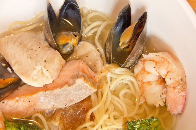 Bowls_14 Noodle Bowl_Seafood.jpg