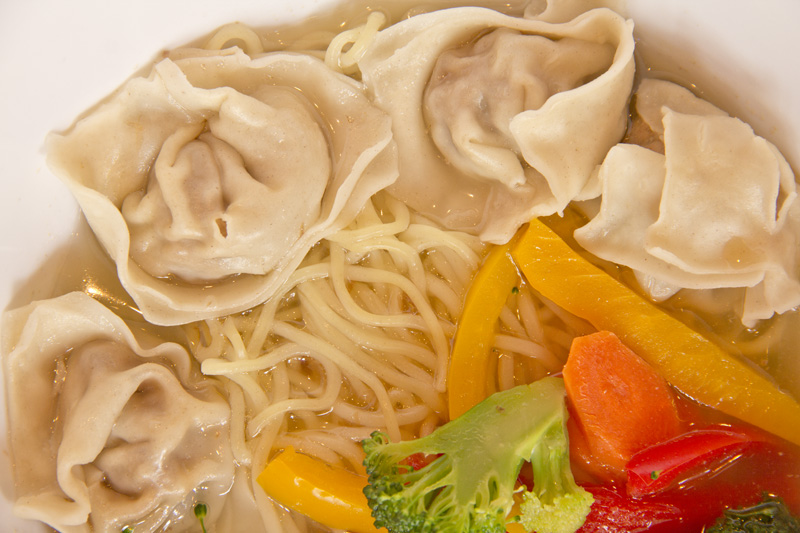Bowls_15 Noodle Bowl_Wonton.jpg