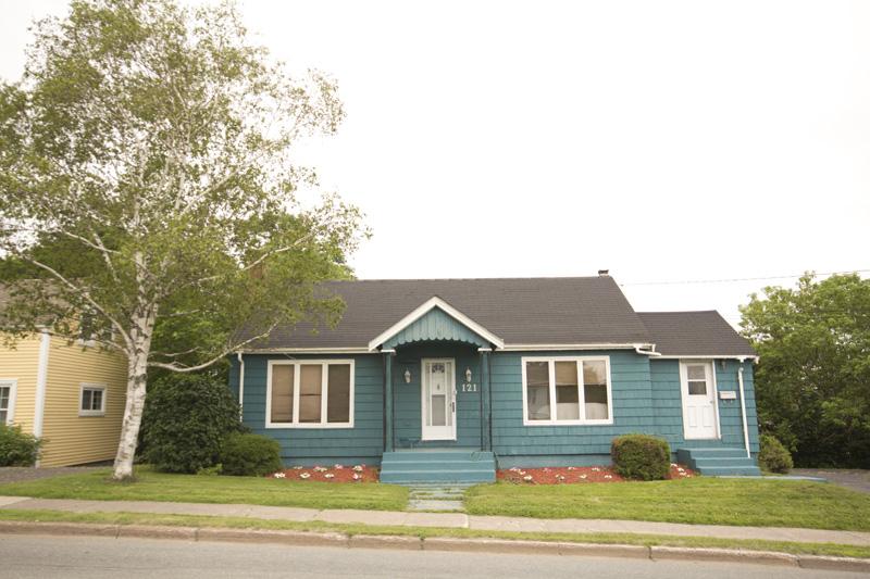 Real Estate_0039.jpg