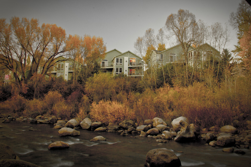Real Estate_0041.jpg