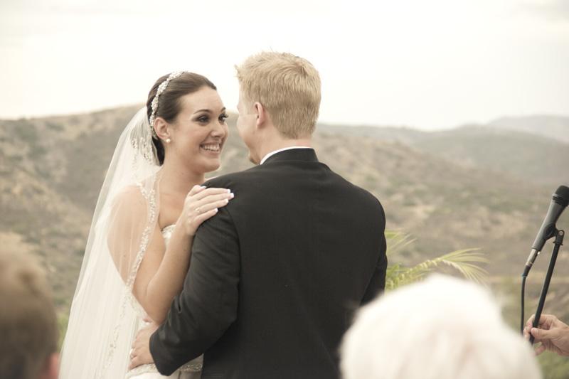 Weddings_0003.jpg
