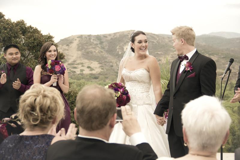 Weddings_0004.jpg
