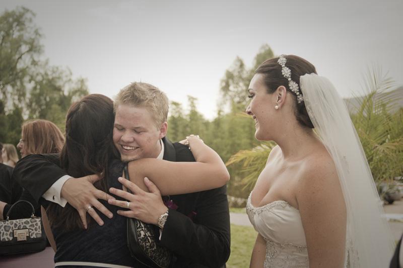 Weddings_0005.jpg