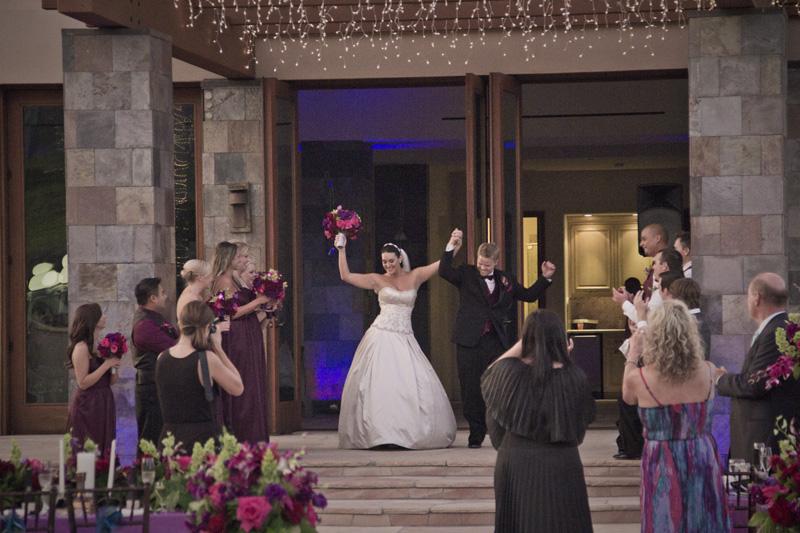 Weddings_0006.jpg