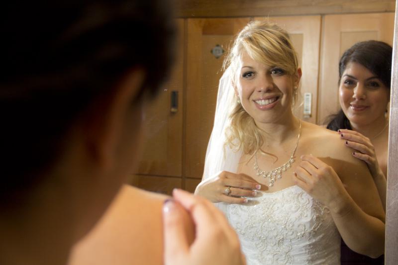 Weddings_0007.jpg