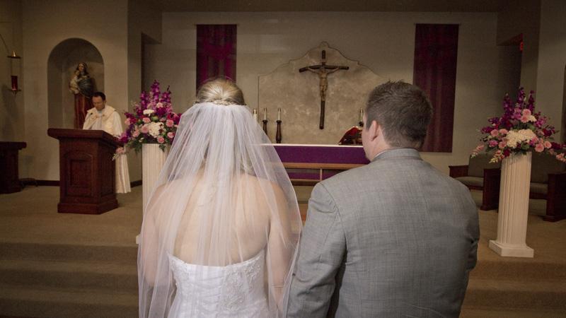 Weddings_0008.jpg