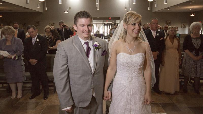 Weddings_0009.jpg