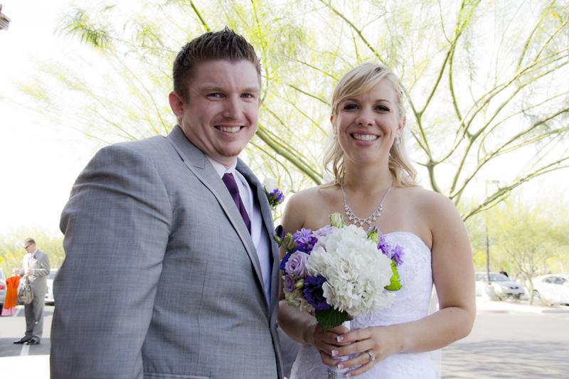 Weddings_0010.jpg