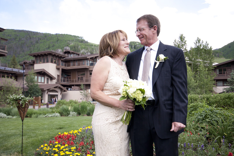 Weddings_0012.jpg
