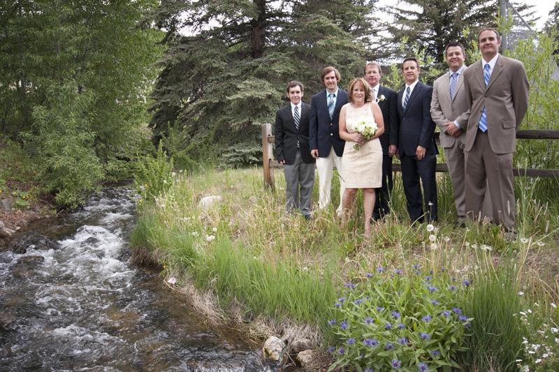 Weddings_0018.jpg
