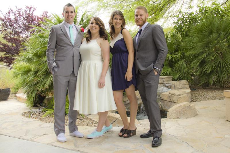 Weddings_0023.jpg
