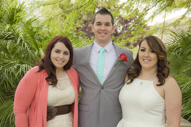 Weddings_0024.jpg
