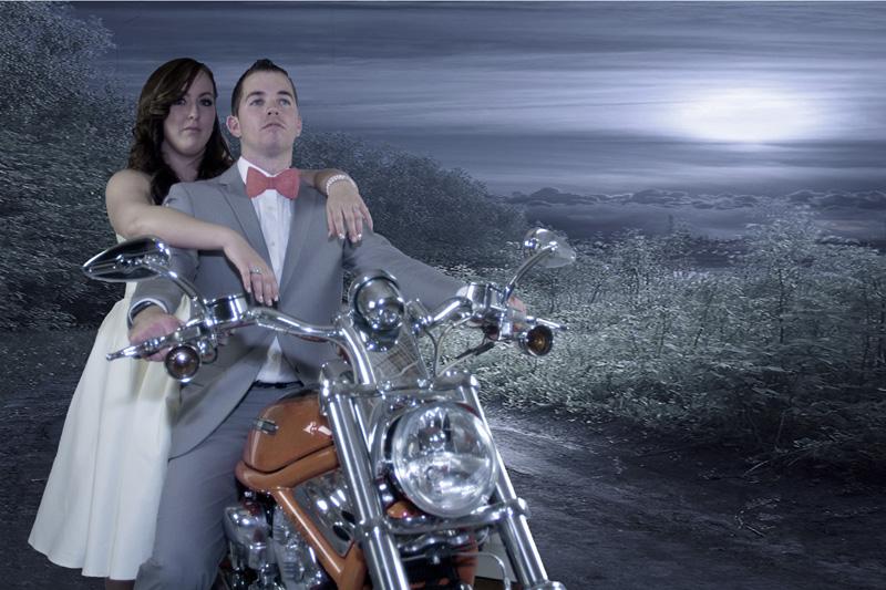 Weddings_0025.jpg