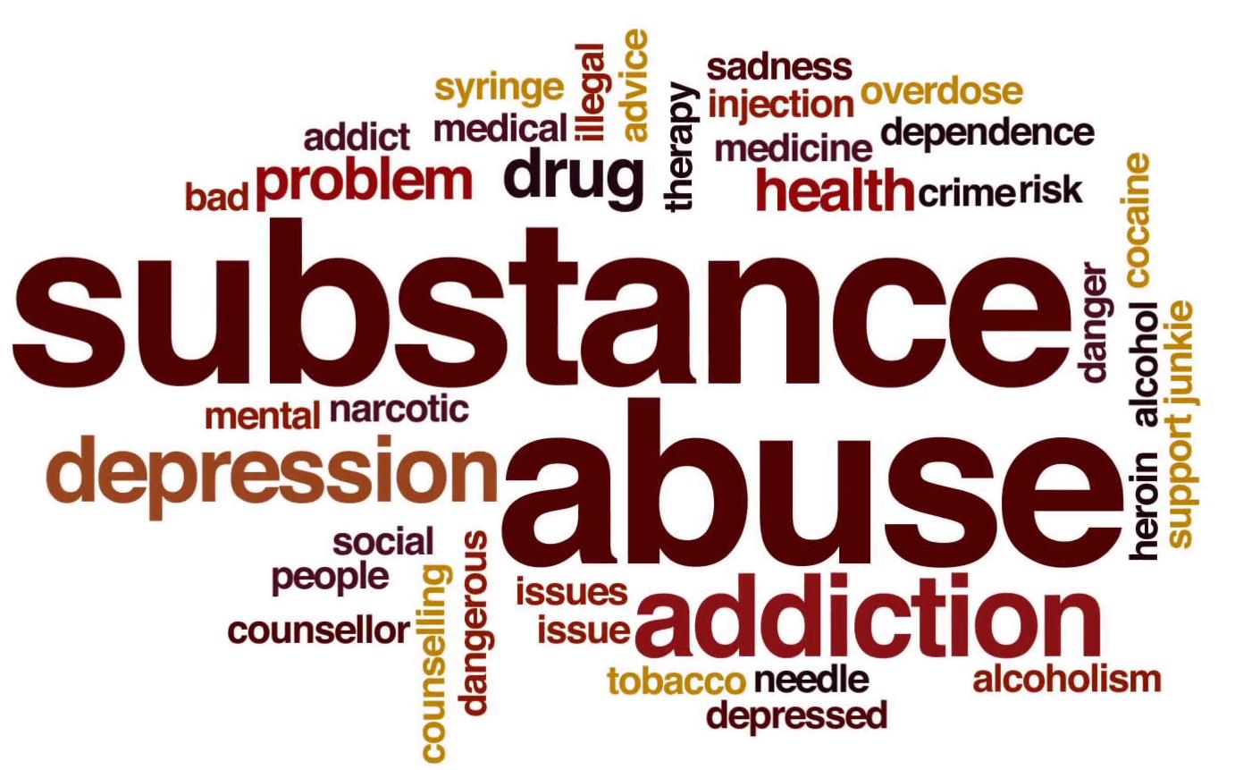 substance-abuse-animated-word-cloud-text-design-animation_spzavyude_thumbnail-full08.png