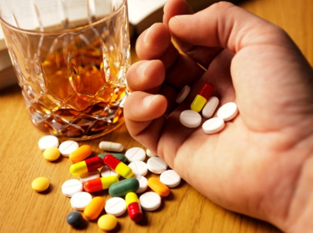 We can help .... - Drug addiction is when you can't stop taking the drug even if you want to. The urge is too strong to control, even if you know the drug is causing harm. The addiction can become more important than the need to eat or sleep.