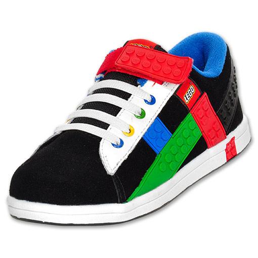 Lego-Sneakers-Kids.jpg