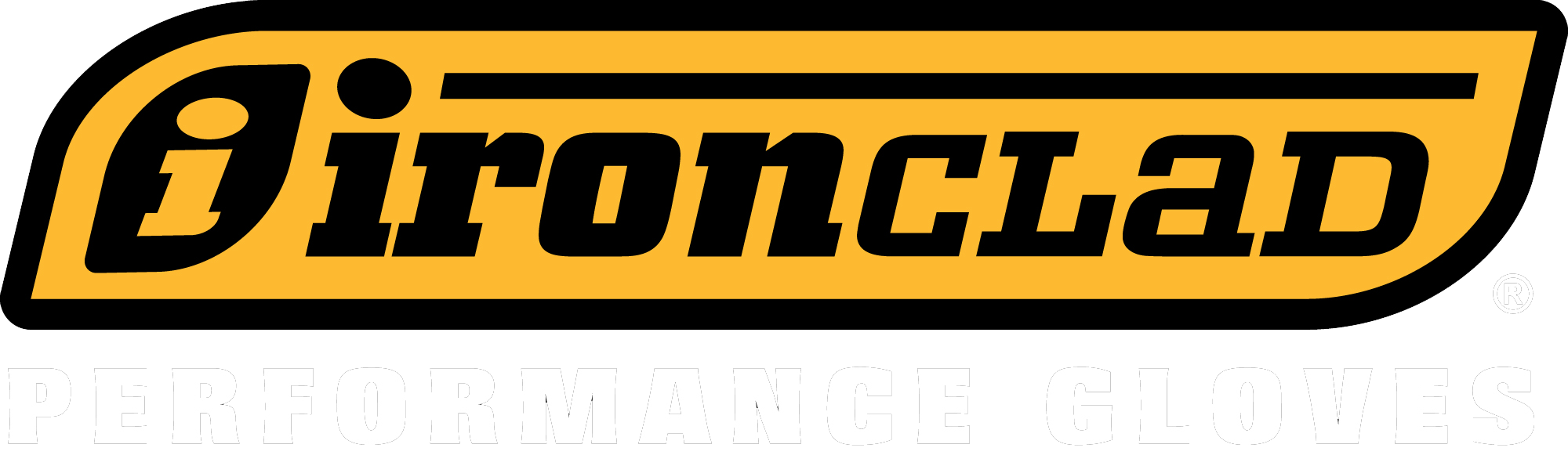ironclad_logo_y.png