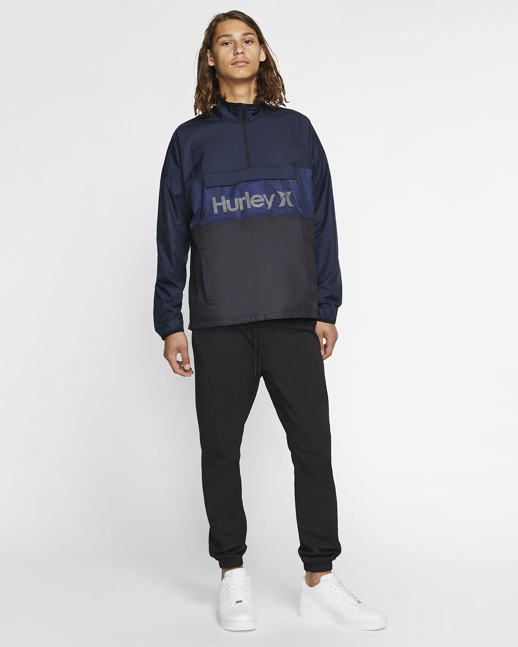 hurley-siege-anorak-mens-jacket-KVw8DS.jpg