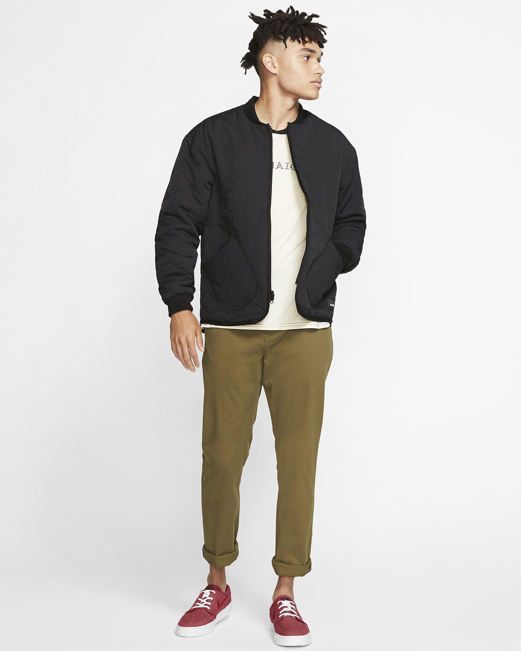 hurley-jamaica-mens-jacket-w4c3W4-2.jpg