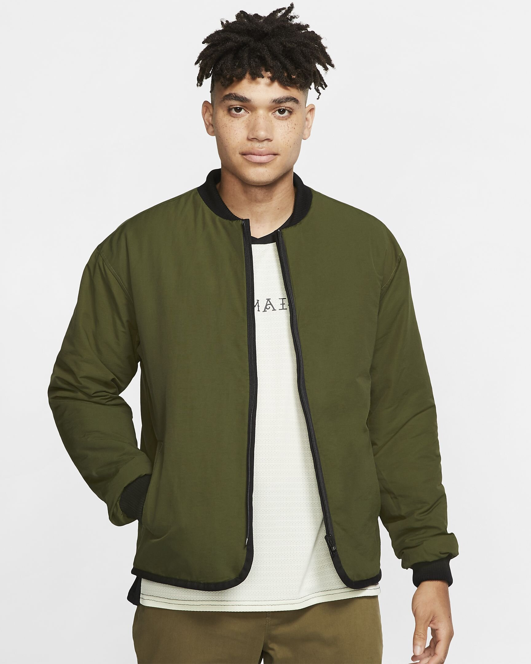 hurley-jamaica-mens-jacket-w4c3W4-1.jpg
