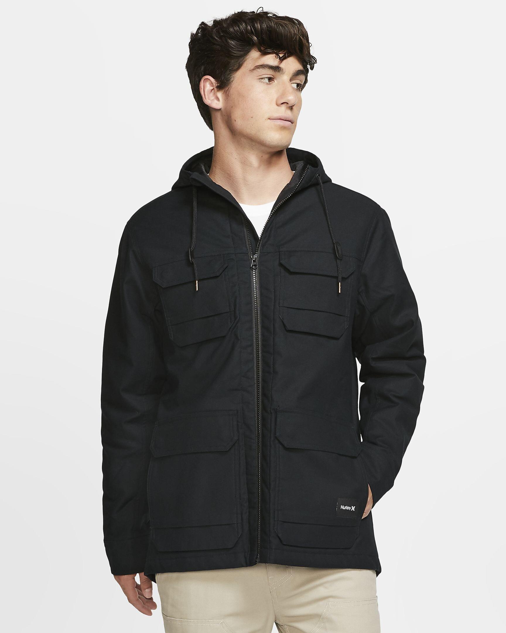 hurley-m65-mens-jacket-3229Xq-3.jpg
