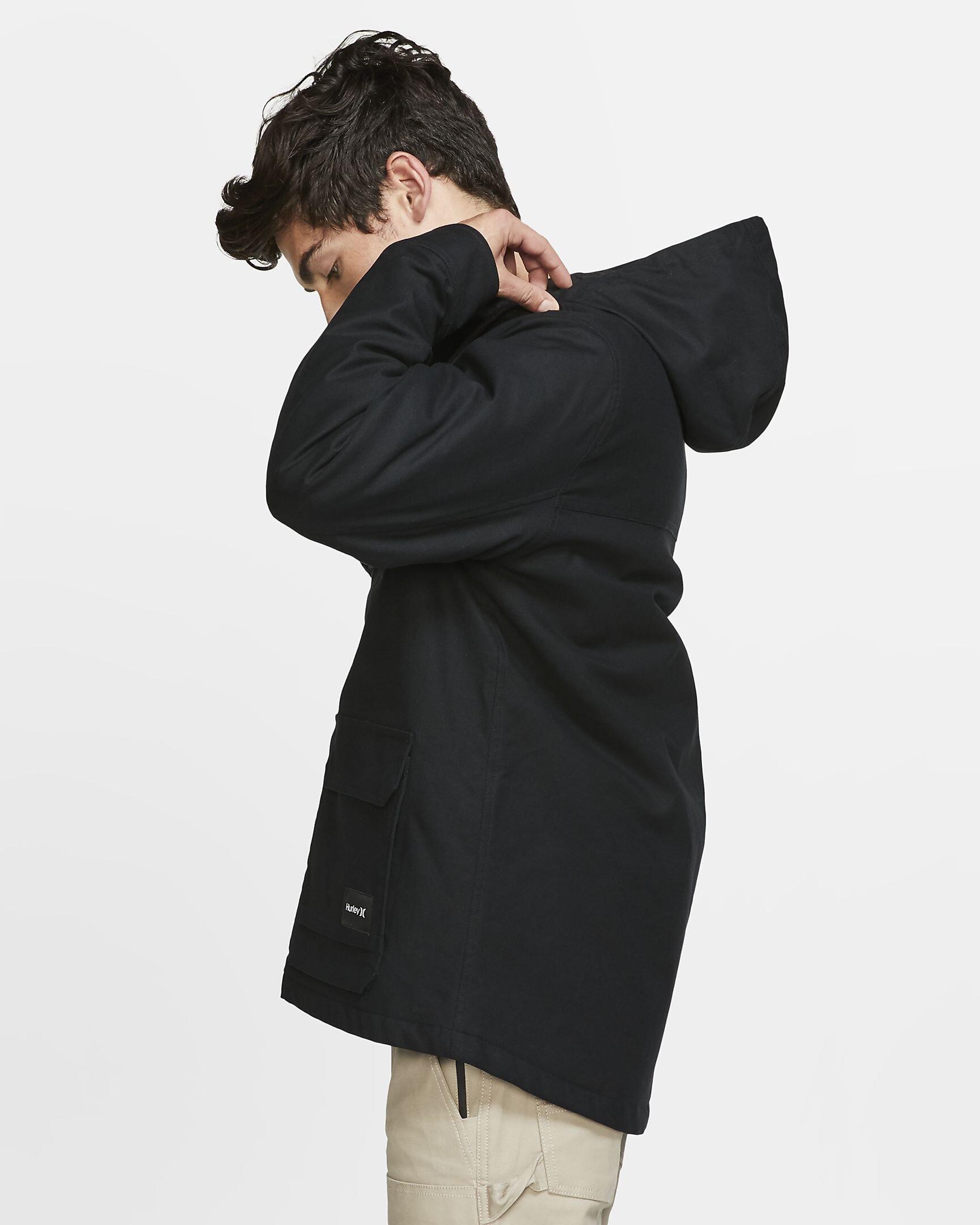 hurley-m65-mens-jacket-3229Xq-2.jpg