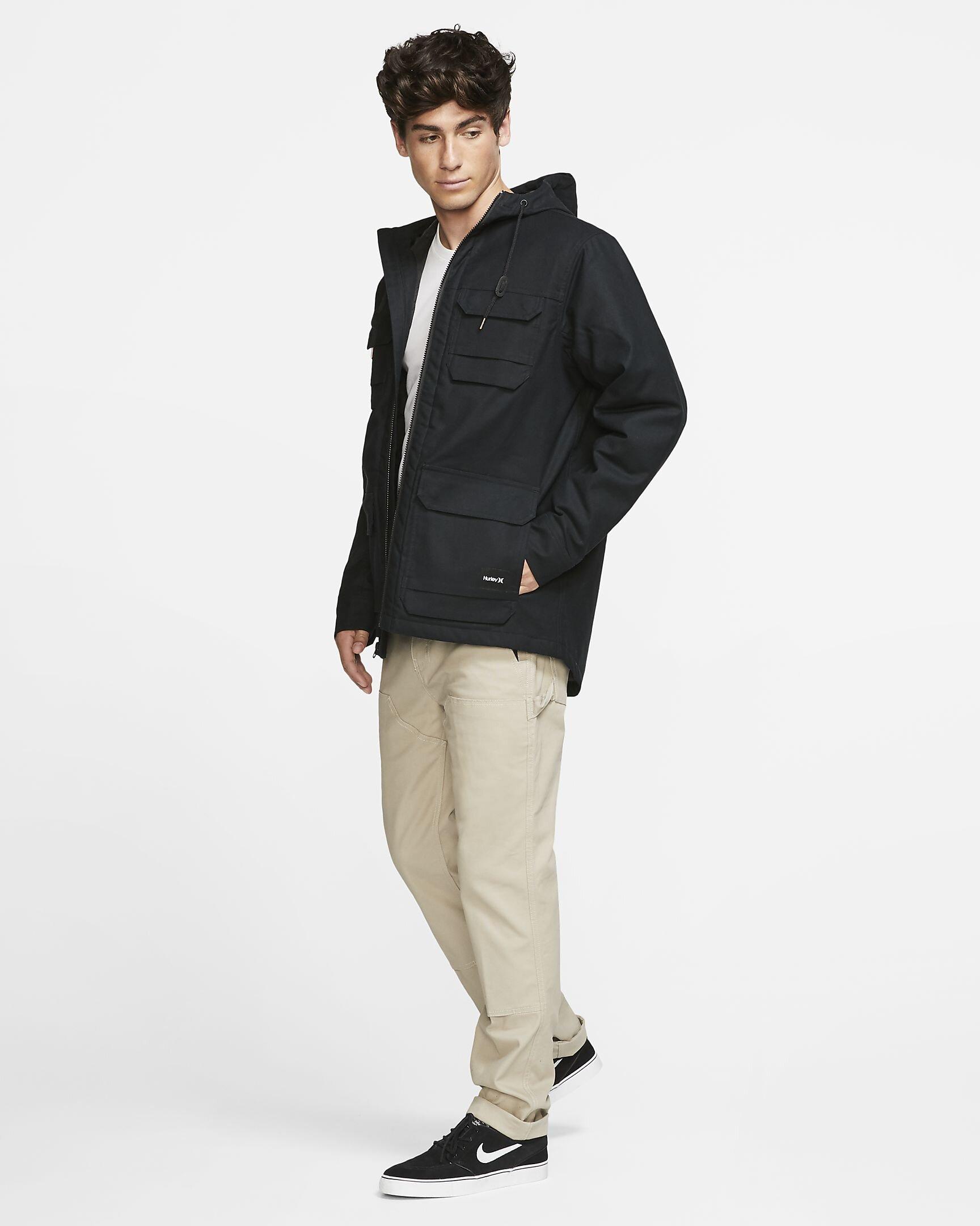 hurley-m65-mens-jacket-3229Xq.jpg