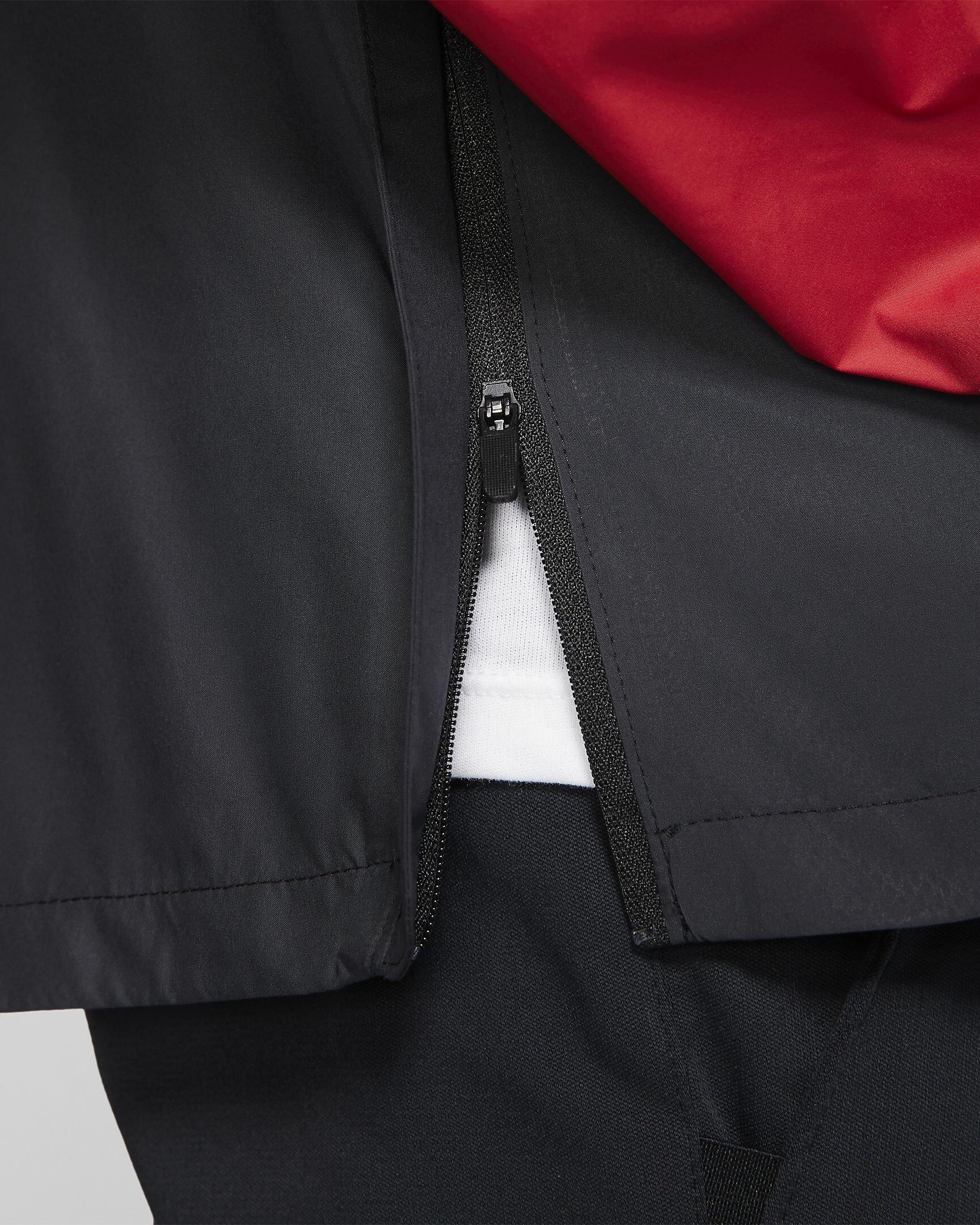 hurley-siege-anorak-mens-jacket-KVw8DS-5.jpg
