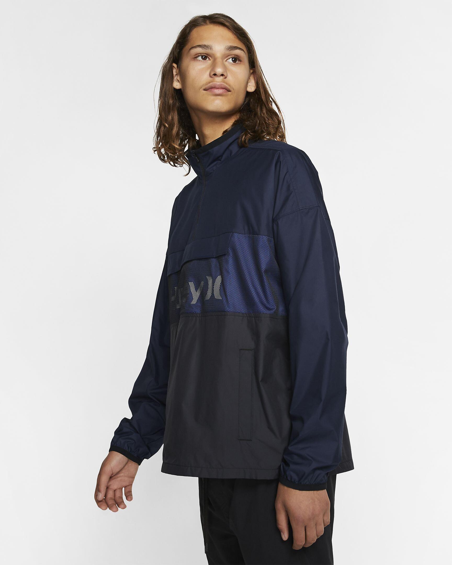 hurley-siege-anorak-mens-jacket-KVw8DS-3.jpg