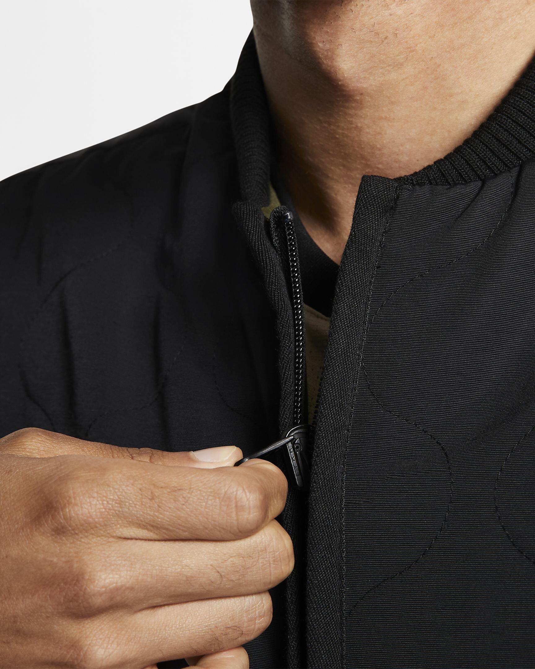 hurley-jamaica-mens-jacket-w4c3W4-4.jpg
