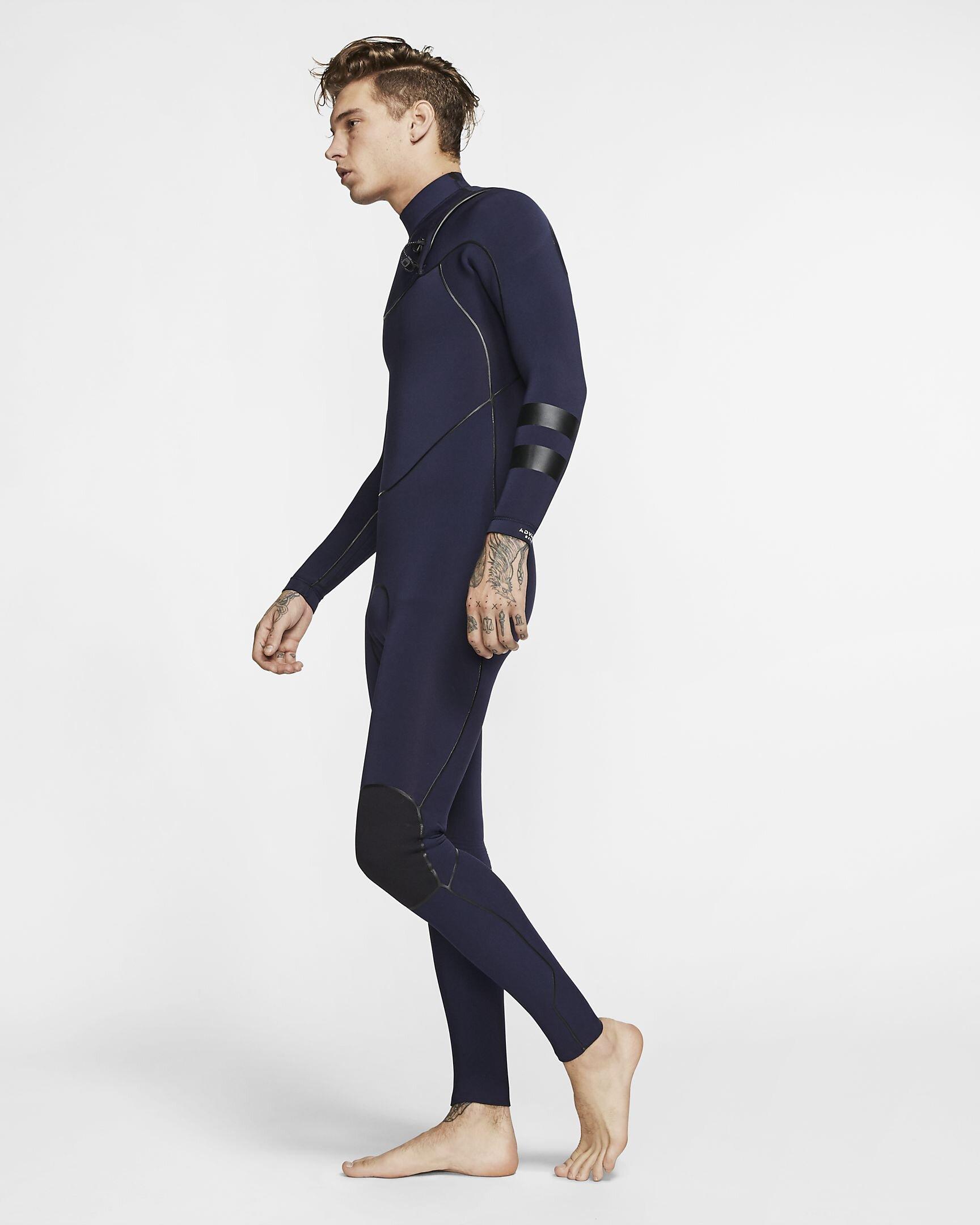 hurley-advantage-max-4-3-fullsuit-mens-wetsuit-8ZN8gg-1.jpg