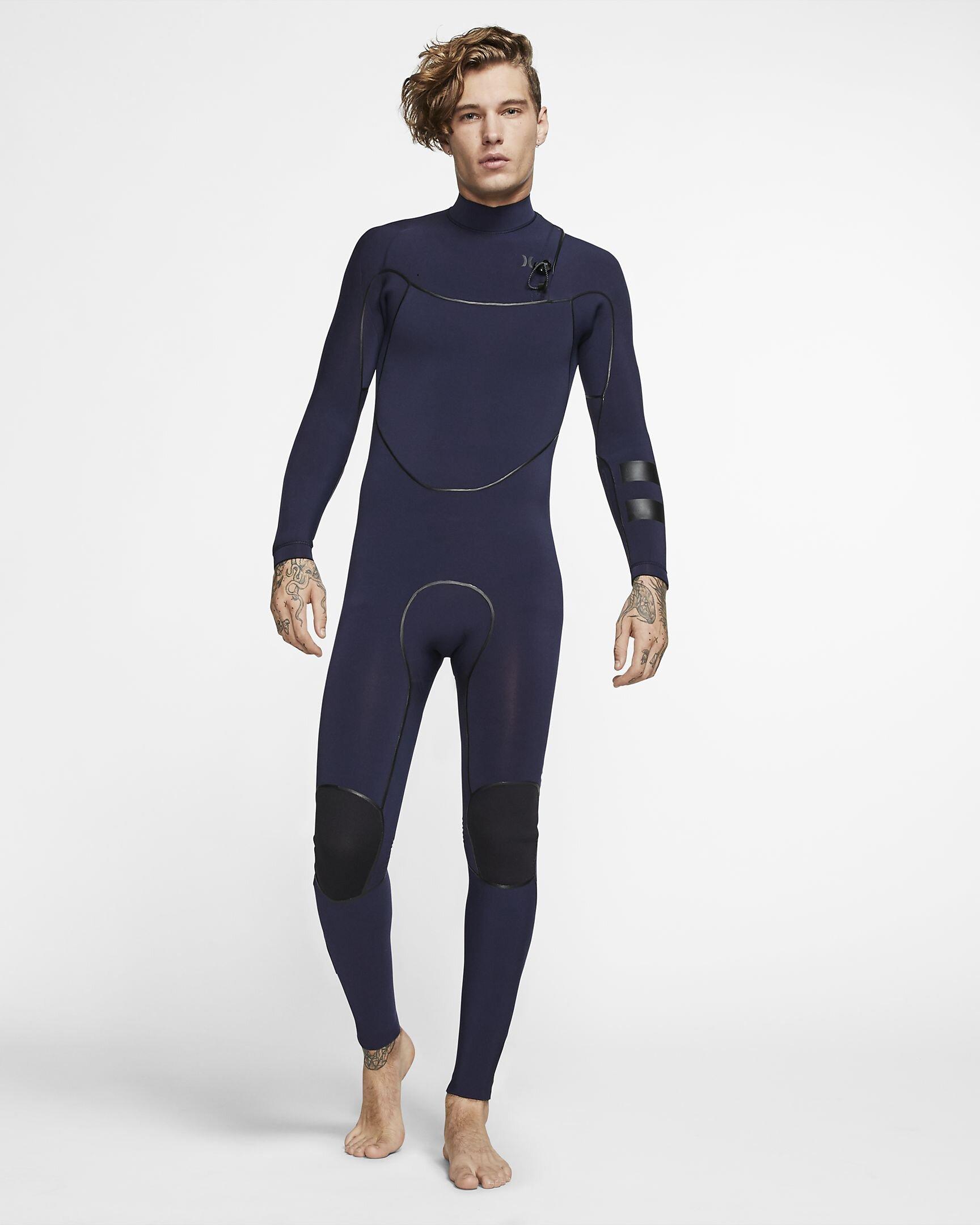 hurley-advantage-max-4-3-fullsuit-mens-wetsuit-8ZN8gg.jpg