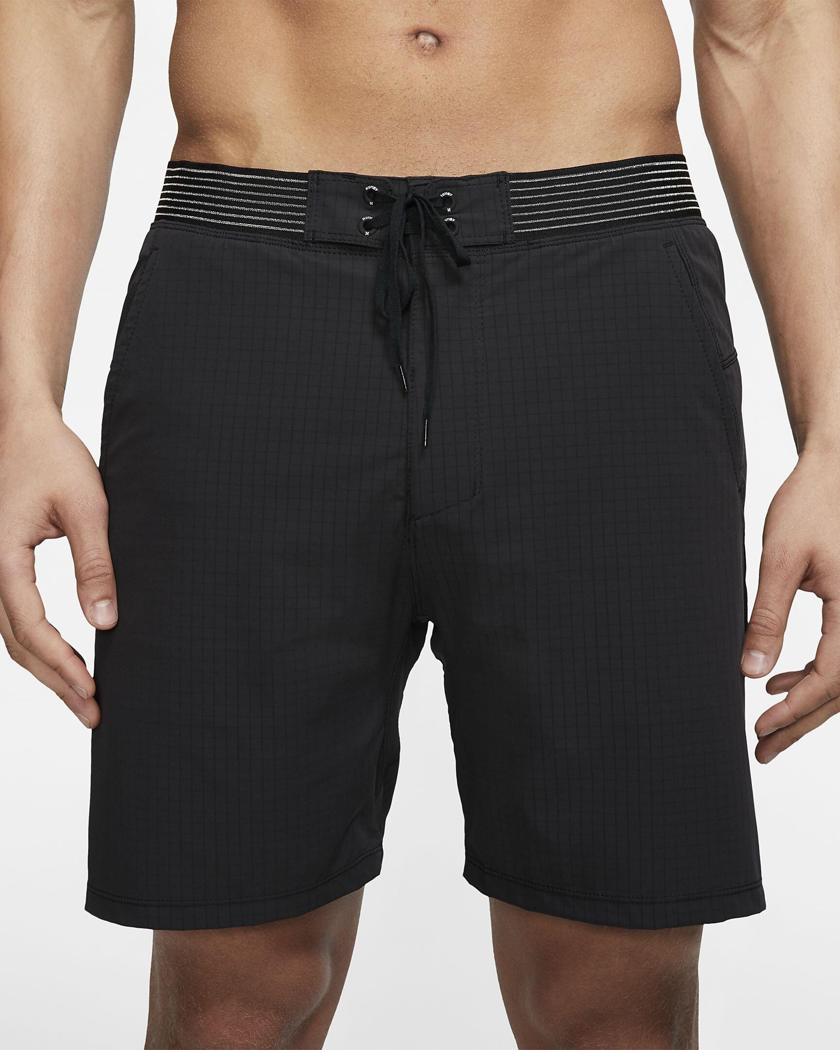 hurley-phantom-alpha-trainer-plus-mens-18-2-in-1-shorts-hncslX.jpg