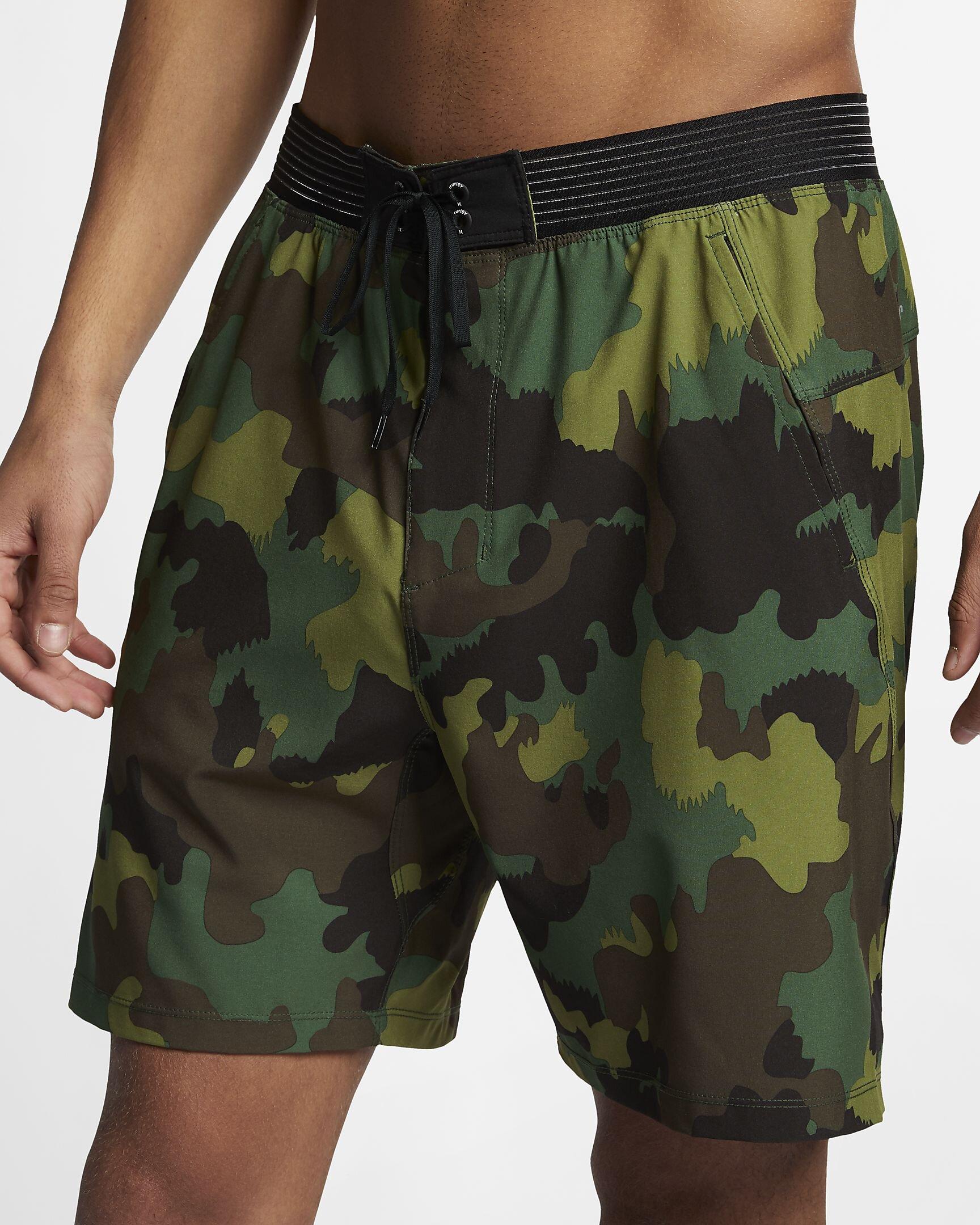hurley-phantom-alpha-trainer-mens-18-camo-shorts-kJ3XkL-1.jpg