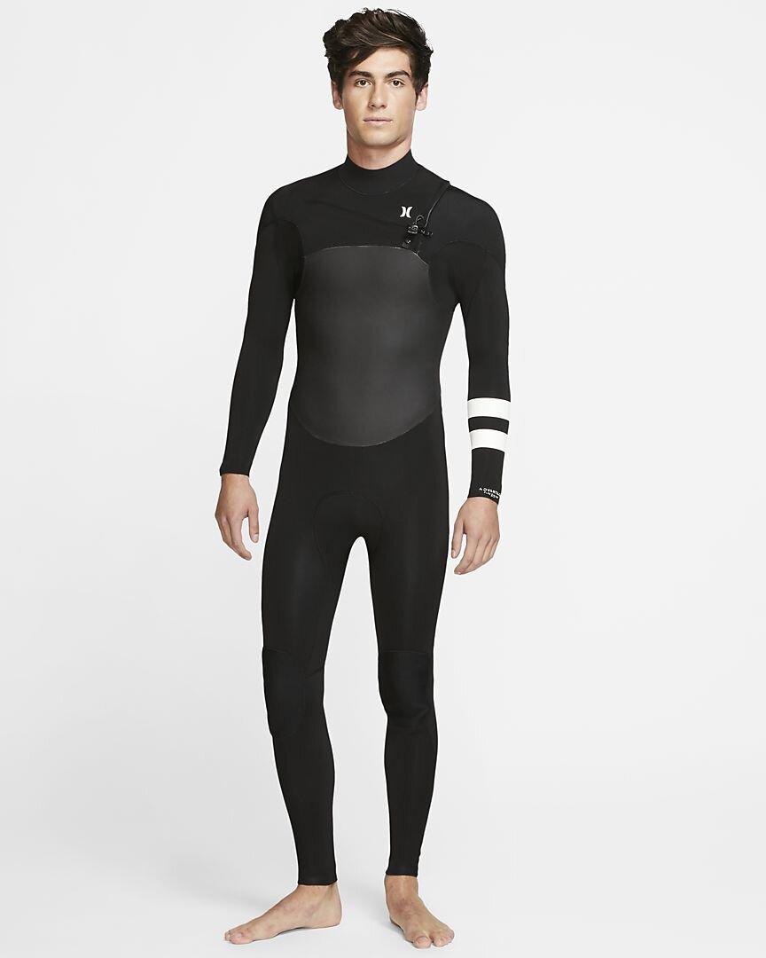 hurley-advantage-plus-3-2mm-fullsuit-mens-wetsuit-P4Q5lH.jpg