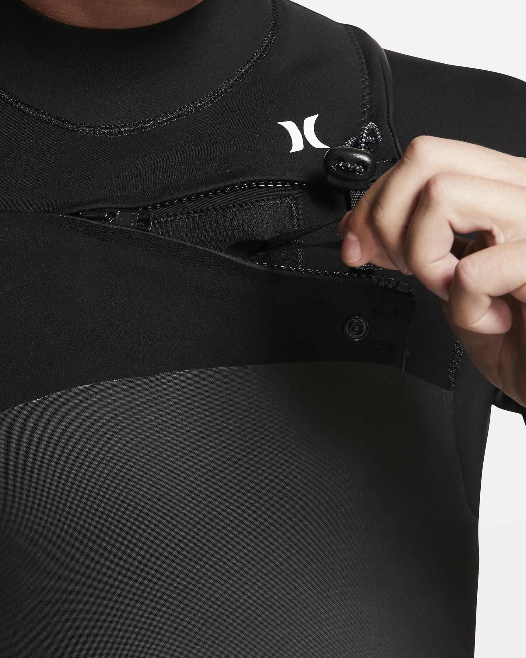 hurley-advantage-plus-3-2mm-fullsuit-mens-wetsuit-P4Q5lH-2.jpg