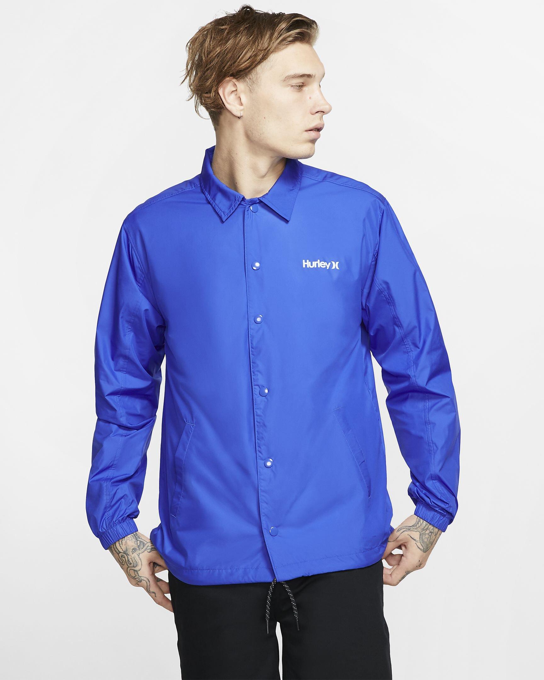 hurley-siege-coaches-mens-jacket-tp89wj.jpg