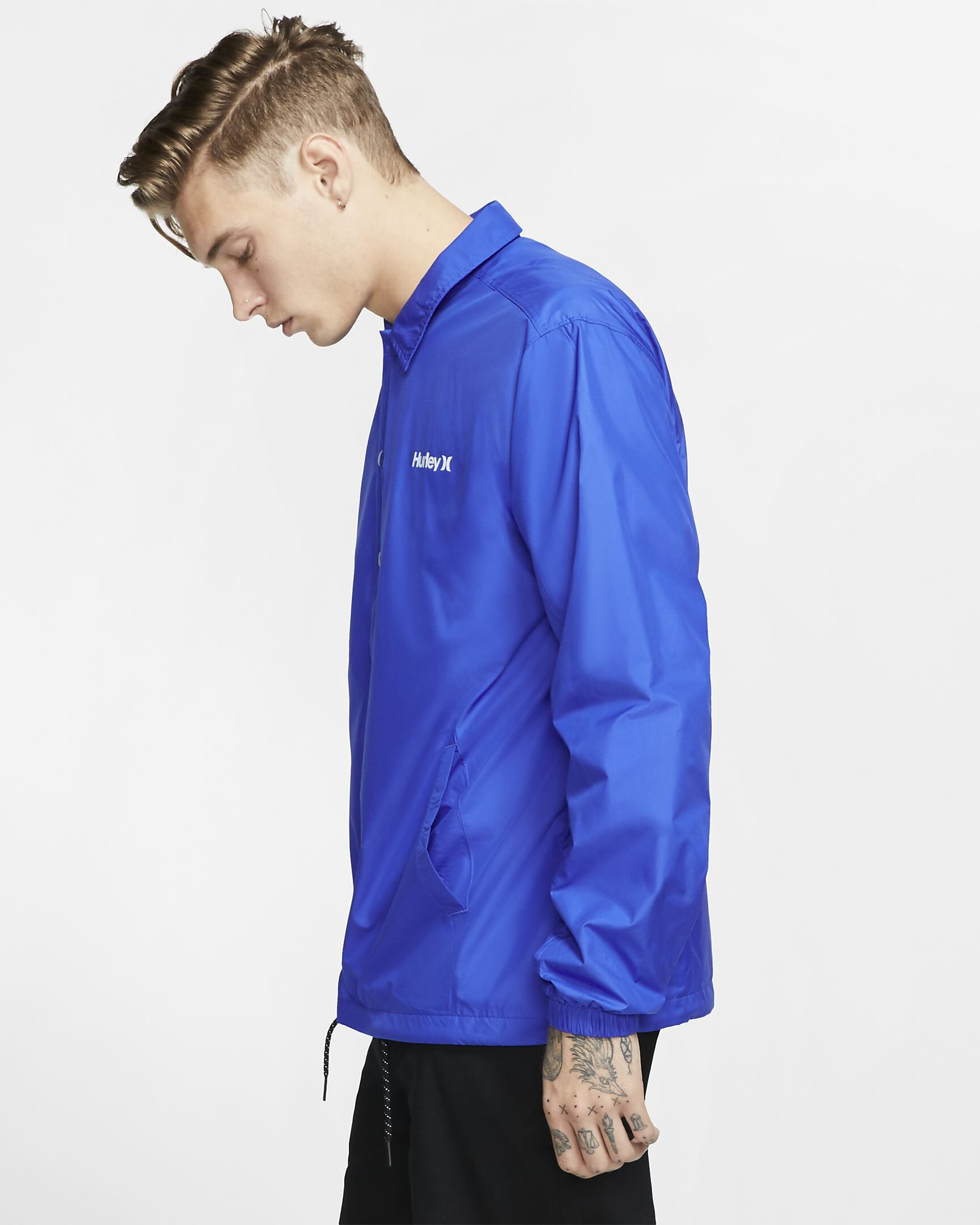 hurley-siege-coaches-mens-jacket-tp89wj-1.jpg