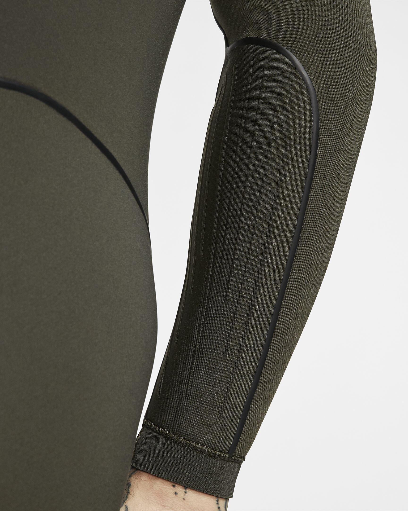 hurley-advantage-max-3-2mm-fullsuit-boys-wetsuit-drcrn8.jpg