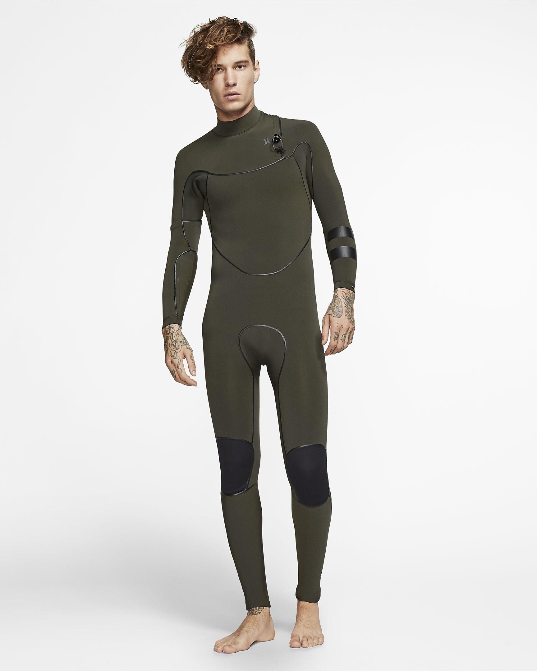 hurley-advantage-max-3-2mm-fullsuit-boys-wetsuit-drcrn8-1.jpg