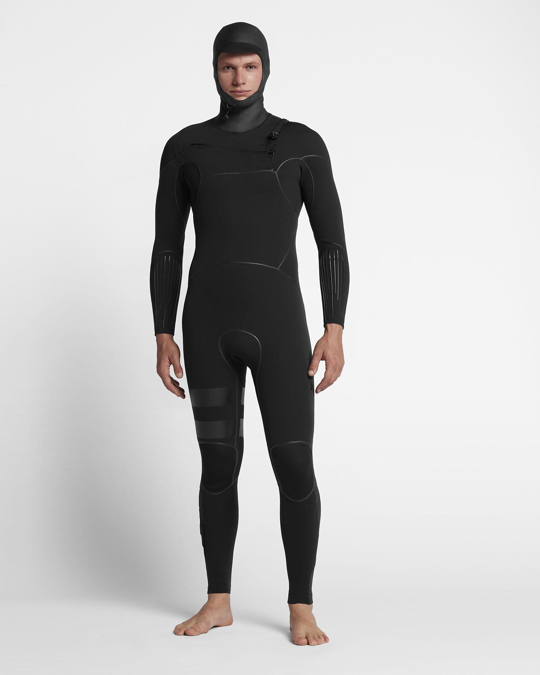hurley-advantage-max-5-3mm-fullsuit-mens-wetsuit-e0pBAn.jpg
