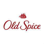 Old-Spice-logo.png