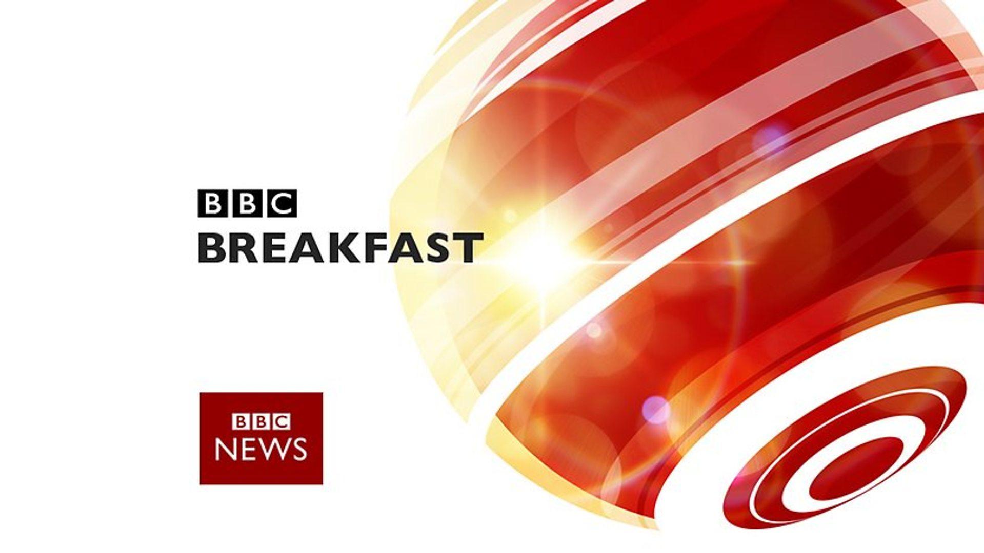 bbc break.jpg