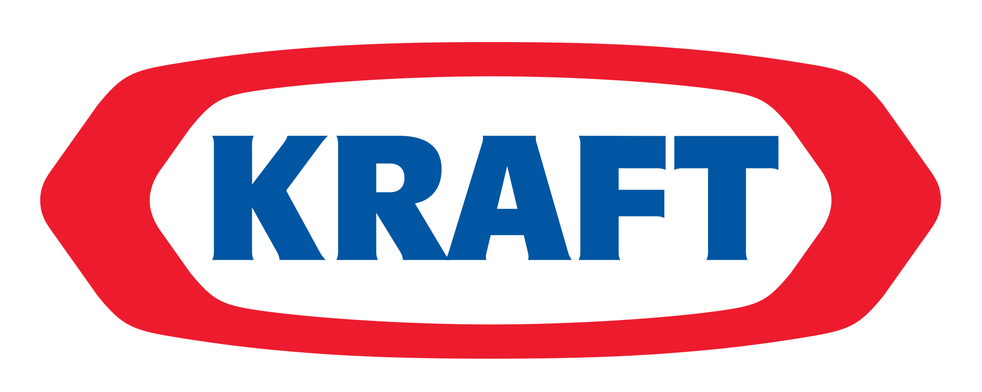 Kraft Recipes