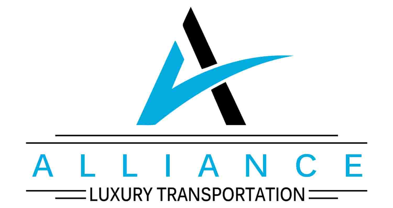Luxury_transportation.jpeg
